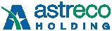 Astreco Holding