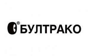 logo_bultraco