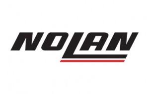 logo_nolan