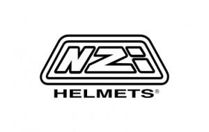 logo_nzi