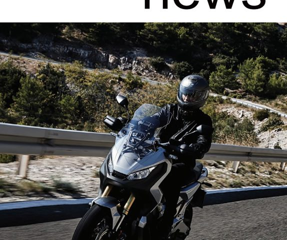 Astreco news 2017
